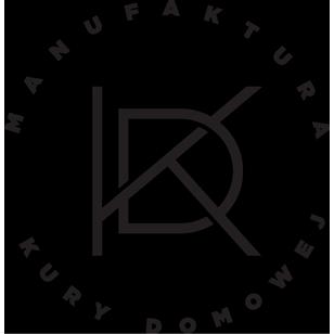 Kura Domowa Tey Retina Logo